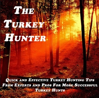 Life of the Wife of a Turkey Hunting Addict