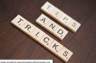 10 quick turkey hunting tips