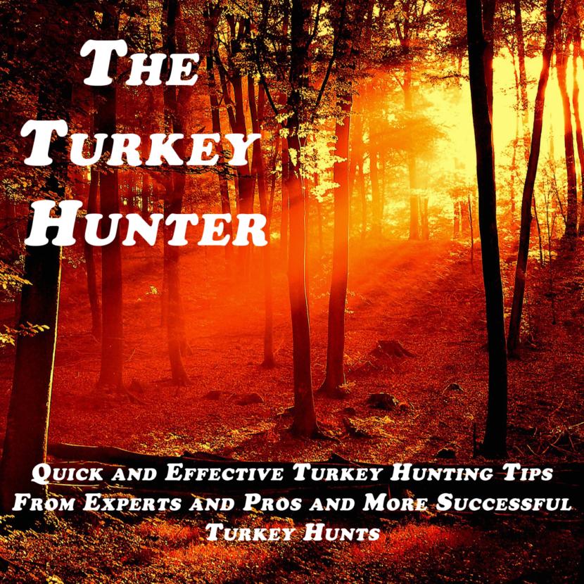 2016 Turkey Hunting Season Recap