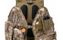 turkey hunting vest